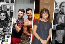 Top 10 Famous best photographers in India