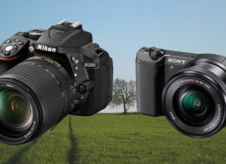 Best Dslr camera below 35000 rs