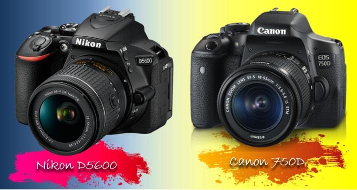 Best Dslr Camera Under 50000 Rupees In India 2018 Skcameracom