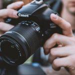 Best-vlogging-cameras-india-thumbnail