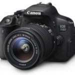 Canon 700D side view-min