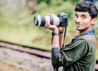best entry level dslr cameras in india