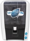 eureka_forbes_enhance Ro+UV+mineral guard