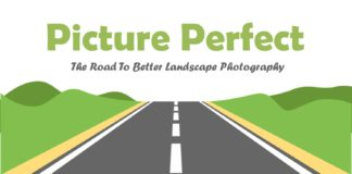 landscape photography tips thumbnail