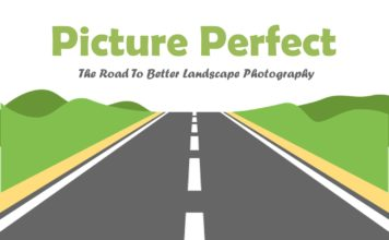 landscape photography tips thumbnail