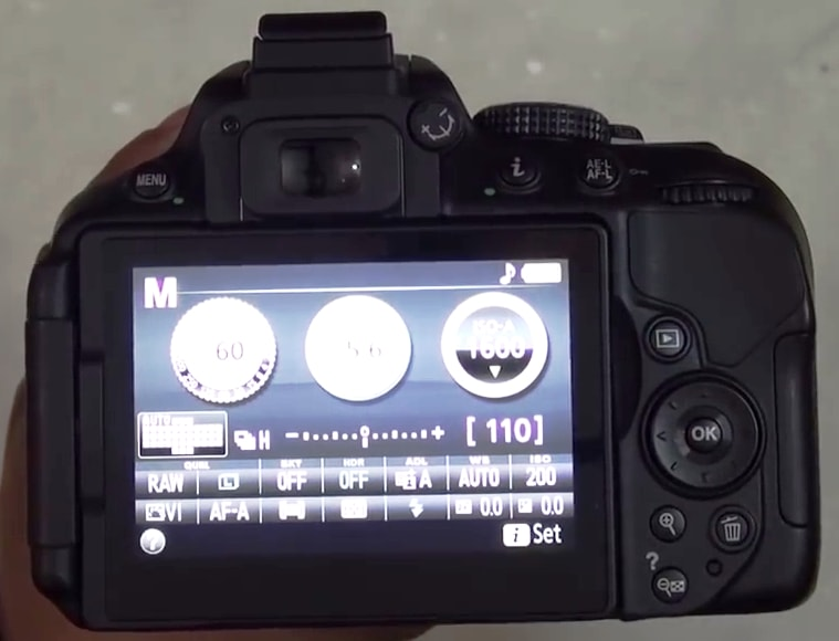 Madison : Canon eos 200d price in india flipkart