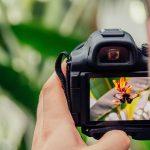 top 10 dslr camera under 40000